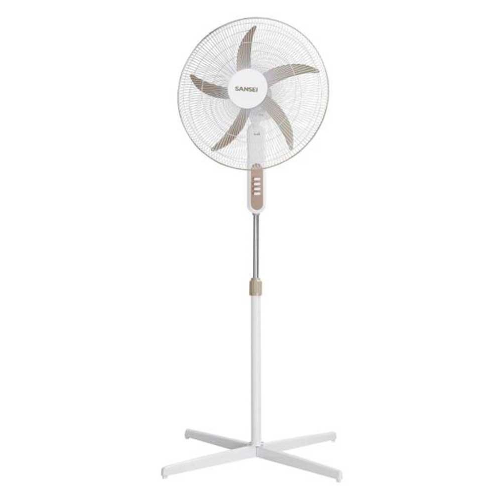 Ventilador-de-pie-Sansei-VPS1040