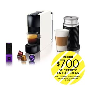 Cafetera-Nespresso-Essenza-Mini-White-y-Aeroccino-3