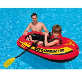 Bote-Inflable-Intex-Explorer-100