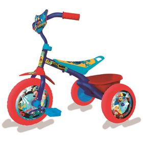 Triciclo-Unibike-Mid-Mickey