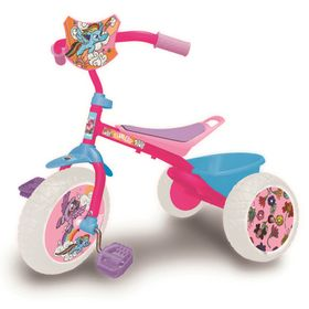 Triciclo-Unibike-Mid-My-Little-Pony