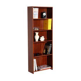 Biblioteca-Platinum-90130-cedro
