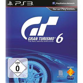 Juego-PS3-Polyphony-Gran-Turismo-6