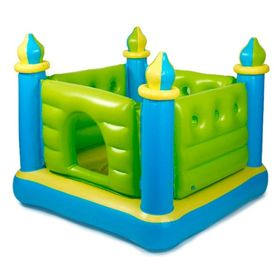 Inflable-Intex-Castillo-Saltarin