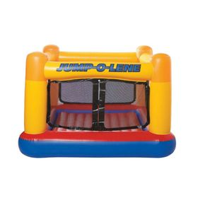Inflable-Intex-Play-House-Saltarin