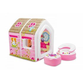 Casita-Inflable-Intex-Princesas