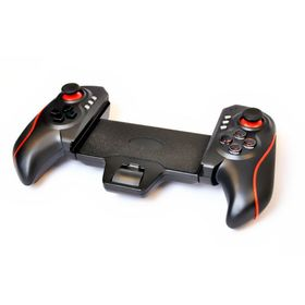 Joystick-Bluetooth-Extensible-Dynacom