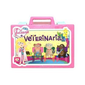 Valija-Juliana-Veterinaria