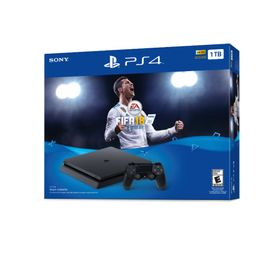 Consola-PS4-Slim-Sony-1TB-y-FIFA-18