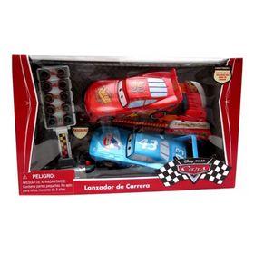Set-Cars-con-2-autos-y-semaforo-Vulcanita