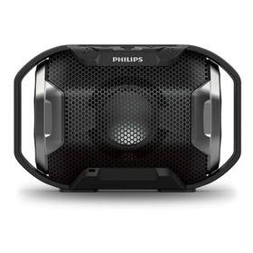 Parlante-Portatil-Bluetooth-Philips-SB300B-00