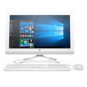 All-in-One-HP-22-B300LA-AMD-A4