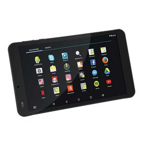 Tablet-X-View-Proton-Jade-2-Pro