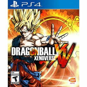Juego-PS4-Bandai-Namco-Dragon-Ball-Xenoverse