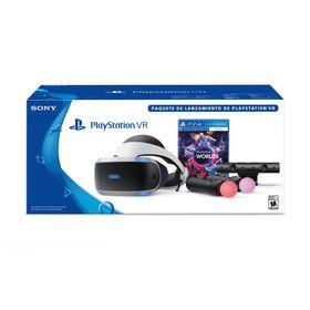 Combo-de-Realidad-Virtual-PlayStation-VR-Bundle