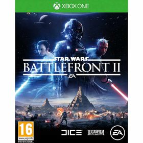Juego-Xbox-One-EA-Sports-Star-Wars-Battlefront-II