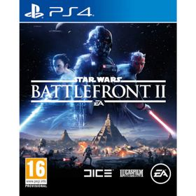 Juego-PS4-EA-Sports-Star-Wars-Battlefront-II