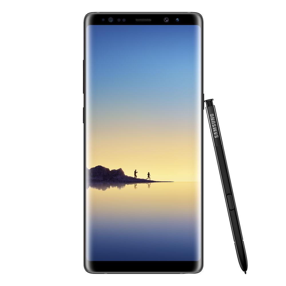 Celular-Libre-Samsung-Galaxy-Note-8