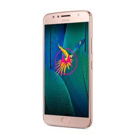 Celular Libre Motorola-Moto-G5S-Plus