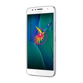Celular-Libre-Motorola-Moto-G5S-Plus-Nimbus