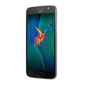 Celular-Libre-Motorola-Moto-G5S-Plus