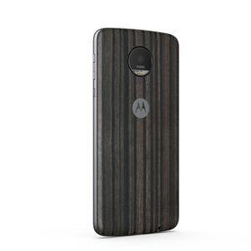 Funda-Motorola-Style-Case-Charcoal