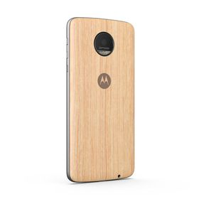 Funda-Motorola-Style-Case-Washed-Oak