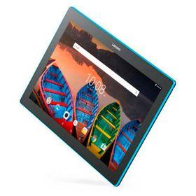 Tablet-Lenovo-TB-X103F-ZA1U0026AR