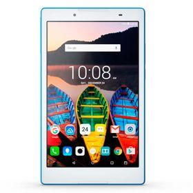 Tablet-Lenovo-TB3-850F-ZA170044AR