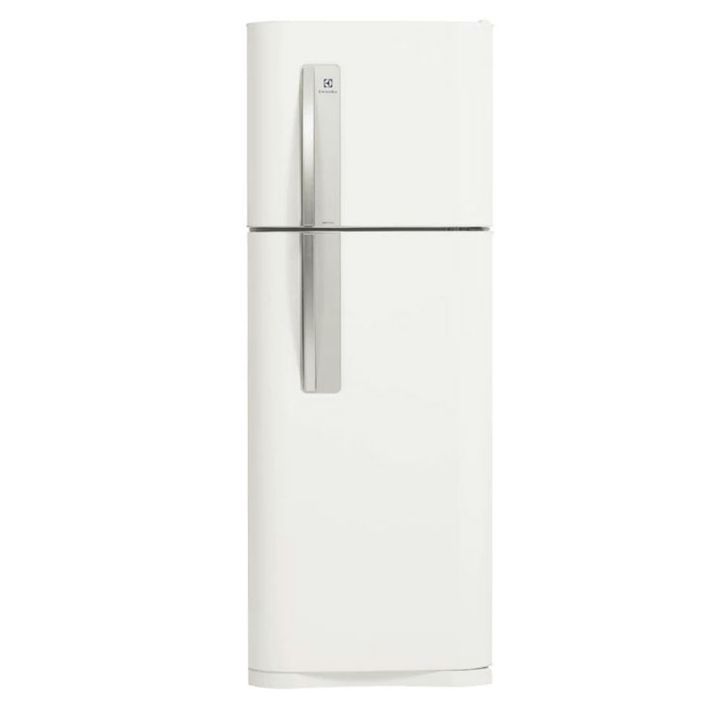 Heladera-No-Frost-Electrolux-DF3000B-270LTS