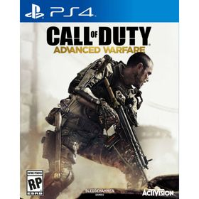 Juego-PS4-Activision-Call-Of-Duty-Advanced-Warfare