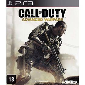 Juego-PS3-Activision-Call-Of-Duty-Advanced-Warfare