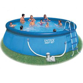 PILETA-INFLABLE-INTEX-EASY-SET