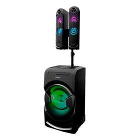 Equipo-de-audio-Sony-MHC-GT4D