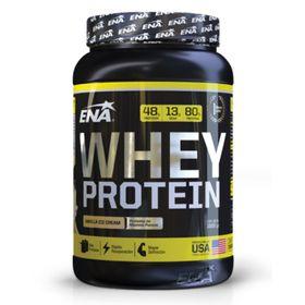Ena-Sport-Whey-Protein-80-por-ciento-Sabor-Vanilla-Ice-3Kg