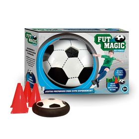 Fut-Magic-Air-Power-Juegos-y-Juguetes