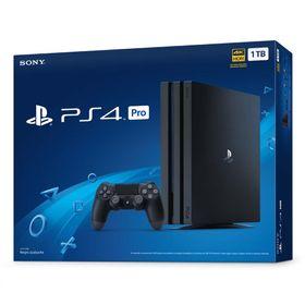 Consola-Sony-PS4-Pro-1TB