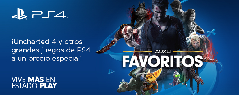 imgmobile favoritos ps4