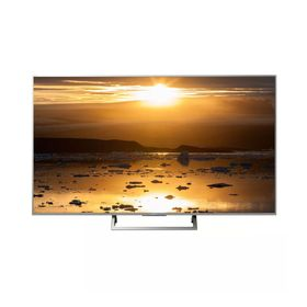 Smart-TV-UHD-4K-KD-55X725E