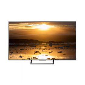Smart-TV-UHD-4K-Sony-KD-65X725E