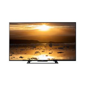 Smart-TV-UHD-4K-Sony-KD-60X695