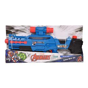 Pistola-de-agua-Typhoon-Water-Gun-Avengers-Ditoys