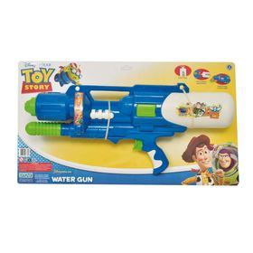 Pistola-de-agua-Water-Blaster-Toy-Story-Large-Ditoys