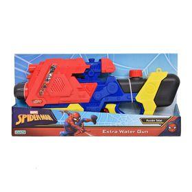 Pistola-de-agua-Extra-Water-Gun-Spiderman-Ditoys