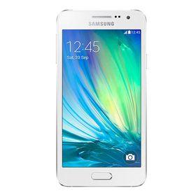 Celular-Libre-Samsung-Galaxy-A3-Blanco
