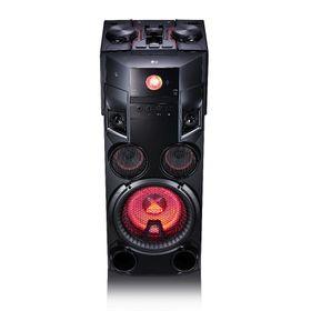 Equipo-de-audio-LG-OM7560