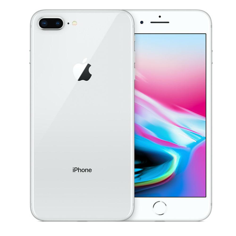 iPhone-8-Plus-64GB-Silver