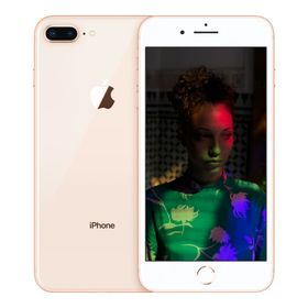 iPhone-8-Plus-64GB-Gold
