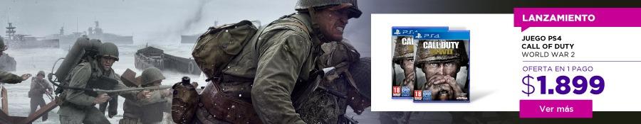 imgdesktop COD WWII
