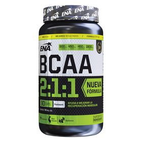 2-Aminoacidos-BCAA-211-Ena-Sport-90-capsulas